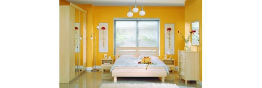 Спальня Дрим (BRW)