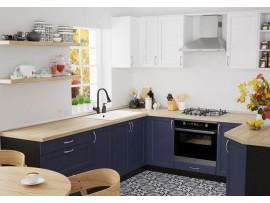 Кухня Кредо (Vip-master) фото примеров оформления №1