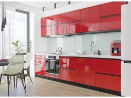 Кухня RioLine (Vip-master) фото примеров оформления №3