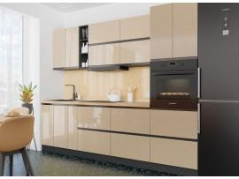 Кухня RioLine (Vip-master) фото примеров оформления №1
