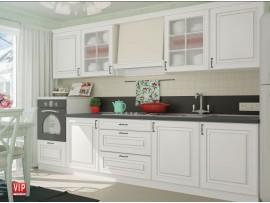 Кухня Amore Classic (Vip-master) фото примеров оформления №1