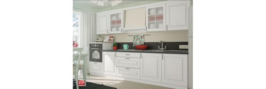 Кухня Amore Classic от фабрики Вип Мастер