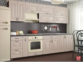 Кухня Amore Classic (Vip-master) фото примеров оформления №2