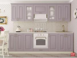 Кухня Amore Classic (Vip-master) фото примеров оформления №3