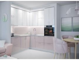 Кухня M. Gloss (Vip-master) фото примеров оформления №1