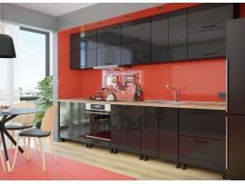 Кухня M. Gloss (Vip-master) фото примеров оформления №2