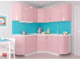 Кухня Margo (Vip-master)  фото примеров оформления №2