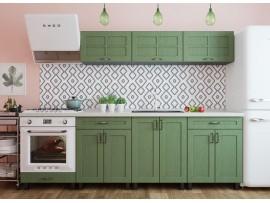 Кухня Модена (Vip-master) фото примеров оформления №1