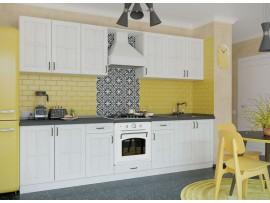 Кухня Модена (Vip-master) фото примеров оформления №2