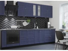 Кухня Модена (Vip-master) фото примеров оформления №3