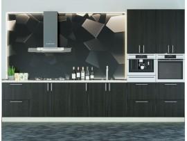 Кухня Соло (Vip-master) фото примеров оформления №2