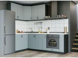 Кухня Верона (Vip-master) фото примеров оформления №2