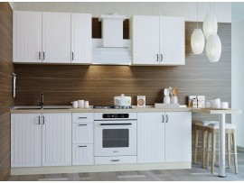 Кухня Верона (Vip-master) фото примеров оформления №3