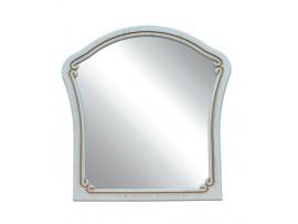 Спальня Альба (Неман) Зеркало