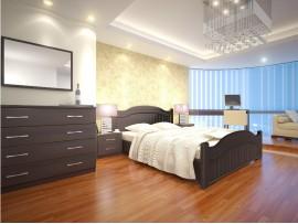 Спальня Доминика (Неман) фото примеров оформления