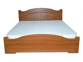 Спальня Доминика (Неман) Кровать 140