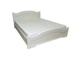 Спальня Доминика (Неман) Кровать 160