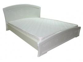 Спальня Эмилия (Неман) Кровать 160