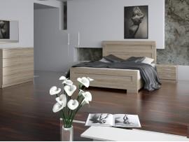 Спальня Кармен (Неман) фото примеров оформления