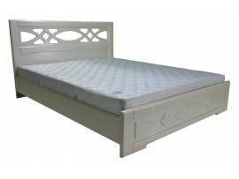 Спальня Лиана (Неман) Кровать 160