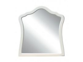 Спальня Лючия (Неман) Зеркало (wam)