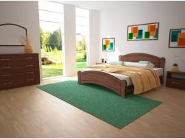 Спальня Палания (Неман) фото примеров оформления