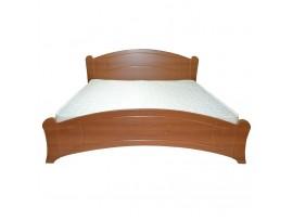 Спальня Палания (Неман) Кровать 140