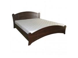 Спальня Палания (Неман) Кровать 160