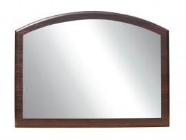Спальня Палания (Неман) Зеркало С001