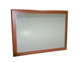 Спальня Палания (Неман) Зеркало С002