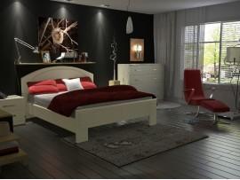 Спальня София (Неман) фото примеров оформления