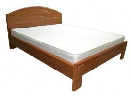 Спальня София (Неман) Кровать 90