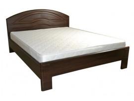 Спальня София (Неман) Кровать 140