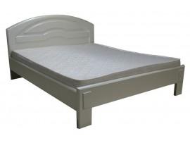 Спальня София (Неман) Кровать 160