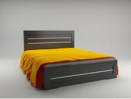 Спальня Соломия (Неман) Кровать 140