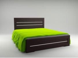 Спальня Соломия (Неман) Кровать 180