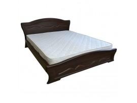 Спальня Виолетта (Неман) Кровать 140