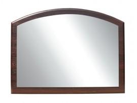 Спальня Виолетта (Неман) Зеркало С001
