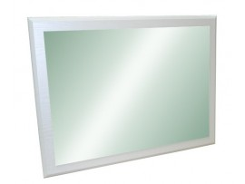 Спальня Виолетта (Неман) Зеркало С002