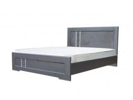 Спальня Зоряна (Неман) Кровать 140