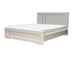Спальня Зоряна (Неман) Кровать 160