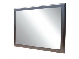 Спальня Зоряна (Неман) Зеркало С002