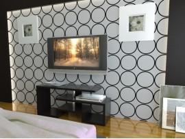 Тумба TV-Line 03 (Неман)