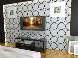 Тумба TV-Line 05 (Неман)