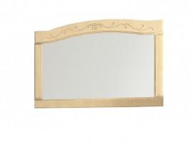 Спальня Николь (Сокме) Зеркало 100