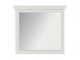 Спальня Клео (Гербор) Зеркало