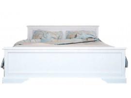 Спальня Клео (Гербор) Кровать 160