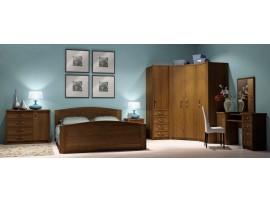 Спальня Валерия (Гербор) фото примеров оформления