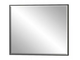 Спальня Фантазия (Мебель-Сервіс) Зеркало 100