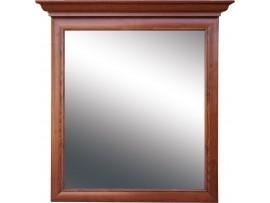 Спальня Людовик (Мебель-Сервис) Зеркало 102